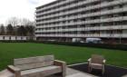 Appartement Alkenoord 126 -Capelle aan den IJssel-Alkenoord