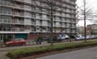 Appartement Alkenoord 286 -Capelle aan den IJssel-Alkenoord
