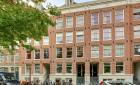 Appartement Jacob van Lennepstraat 29 G-Amsterdam-Van Lennepbuurt