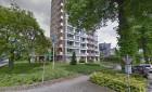 Appartement Stationsplein-Velp-Velp-Noord boven spoorlijn