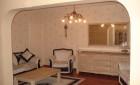 Apartment Sportlaan 34 -Amstelveen-Keizer Karelpark-West