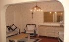 Apartamento piso Sportlaan 34 -Amstelveen-Keizer Karelpark-West