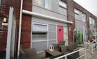 Apartamento piso Zenderstraat-Hilversum-Astronomischebuurt