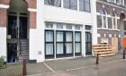 Appartement Nieuwe Achtergracht 87 hs-Amsterdam-Weesperbuurt/Plantage