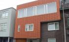 Huurwoning Oudwijkerlaan-Utrecht-Oudwijk