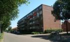 Appartement Rijnauwenstraat-Breda-Ypelaar