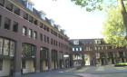 Appartement Concordiaplein-Breda-Chasse