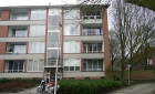 Apartamento piso Amaliagaarde-Bussum-Ooster Eng-Zuid