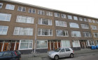 Appartement West-Varkenoordseweg-Rotterdam-Hillesluis