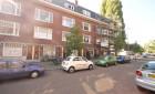 Studio Abraham Kuyperlaan-Rotterdam-Bergpolder