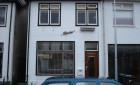 Apartamento piso Hilvertsweg-Hilversum-Bloemenkwartier Noord