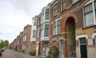 Apartment Valkenboskade-Den Haag-Valkenboskwartier