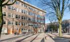 Appartement President Kennedylaan-Amsterdam-Rijnbuurt