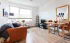 Apartamento piso Brinklaan-Groningen-Helpman-Oost