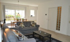 Appartement Nieuwe Kerkhof-Groningen-Binnenstad-Noord