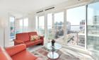 Apartment Gevers Deynootweg-Den Haag-Scheveningen Badplaats