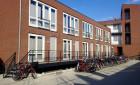Kamer Eerste Oude Heselaan-Nijmegen-Biezen
