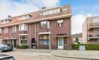 Room Schouwbroekseweg-Eindhoven-Philipsdorp