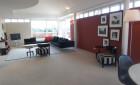 Family house Mosalunet-Maastricht-Wyck