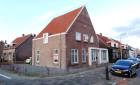 Huurwoning Ridderkerk Kerkweg
