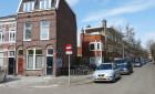 Appartement Vossegatselaan-Utrecht-Schildersbuurt