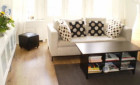 Apartamento piso Adelheidstraat-Den Haag-Bezuidenhout-Midden