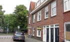 Studio Hoendiepstraat-Utrecht-Rivierenwijk