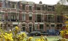Casa Frederik Hendrikplein 49 -Den Haag-Statenkwartier