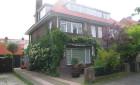 Huurwoning Hoekenburglaan 23 -Voorburg-Voorburg West