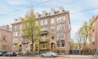 Appartement Koninginneweg 146 hs-Amsterdam-Willemspark
