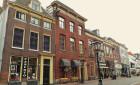 Appartement Wolsteeg 5 -Leiden-Pieterswijk