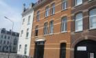 Chambre Akerstraat-Maastricht-Wyck