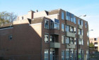 Appartement Sophiaplein-Apeldoorn-Binnenstad