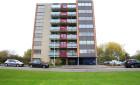 Appartamento Hoge Filterweg 24 -Rotterdam-De Esch