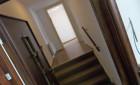 Apartamento piso Laan van Meerdervoort-Den Haag-Zeeheldenkwartier