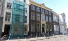 Apartamento piso Noordeinde-Den Haag-Kortenbos