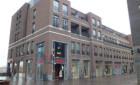 Family house Havenkade-Venlo-Winkelcentrum