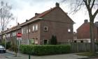 Family house Pioenroosstraat-Eindhoven-Kerstroosplein