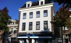 Apartamento piso Aweg-Groningen-Schildersbuurt