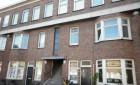 Apartamento piso Van Musschenbroekstraat-Den Haag-Noordpolderbuurt