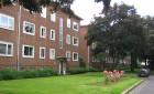 Appartamento Esdoornstraat 44 -Heerlen-Douve Weien