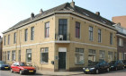 Kamer Reinaldstraat-Arnhem-Plattenburg