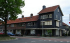 Appartamento Kamillestraat-Den Bosch-Orthenpoort
