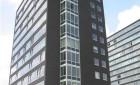 Appartement Spijkerhofplein-Nijmegen-Zwanenveld