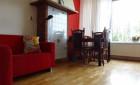 Appartement Jadelaan-Utrecht-Tolsteeg en Rotsoord