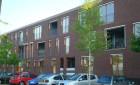 Apartment Zandkasteel 190 -Eindhoven-Bos- en Zandrijk