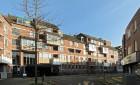 Appartement Dionysiusstraat 120 -Roermond-Binnenstad
