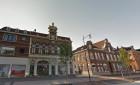 Appartement Godsweerdersingel-Roermond-Binnenstad