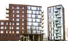 Appartement Churchillplein 108 -Velp-Velp-Zuid ten zuiden van Waterstraat