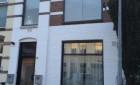 Appartamento Rozenstraat-Hilversum-Bloemenkwartier Noord